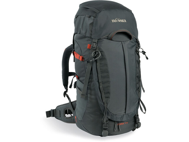 Tatonka Norix 44 Backpack Women titan grey